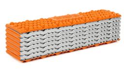 foam sleeping pad