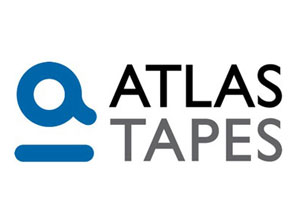atlas-tapes295x222