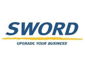 sword295x222