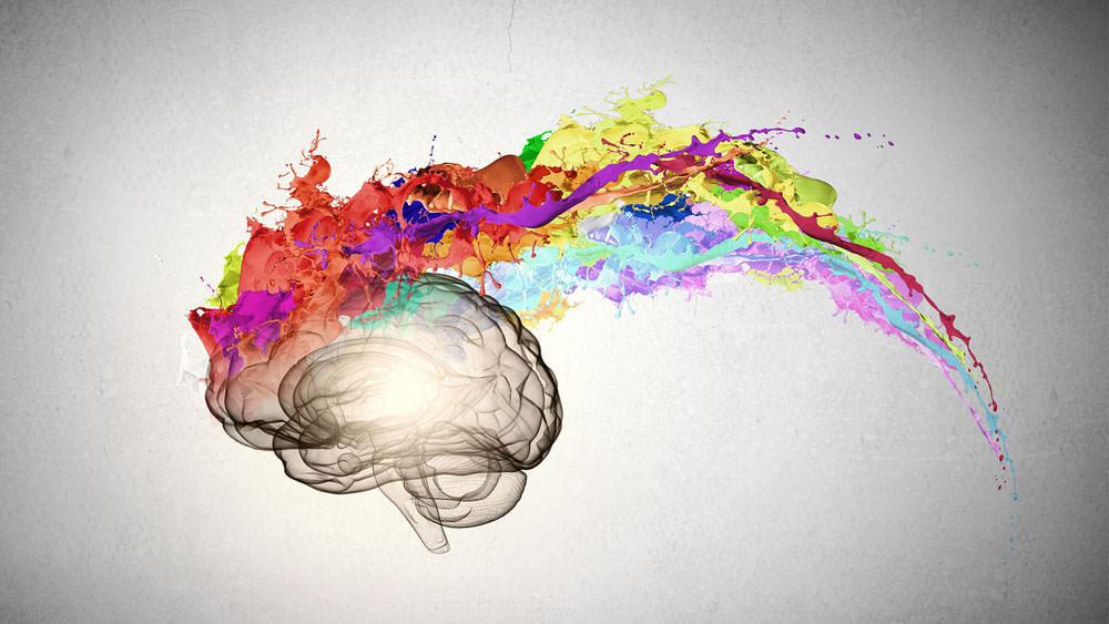 colors-web-color-psychology