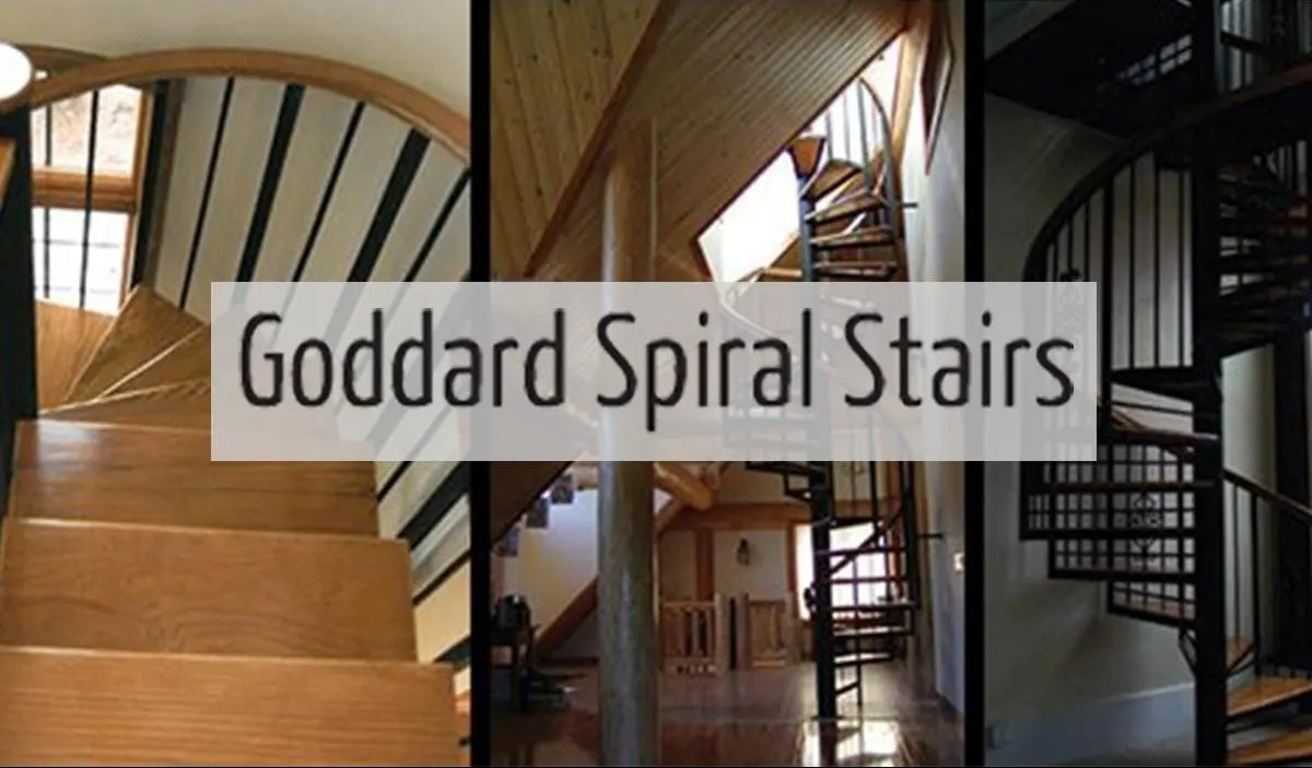 Spiral Staircase Price │ Metal Spiral Staircase Cost Stair | Metal Spiral Staircase Cost | Iron | Deck | Stainless Steel | Stair Parts | Staircase Kits