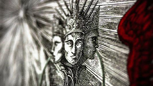 Image of (h)Aurorae