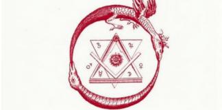 Masonic Magician Header Photo