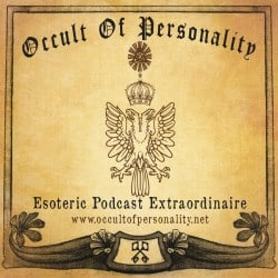 Occult of Personality - 250 x 250 px