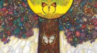 The Art of Love Tarot: Illuminating the Creative Heart, by Denise Jarvie
