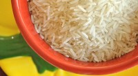 Basmati, photo by cookbookman17