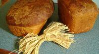 Bread - CeresB