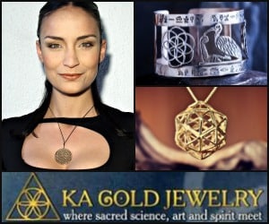 Ka Gold Jewelry 1