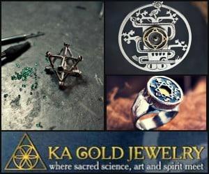 Ka Gold Jewelry 2