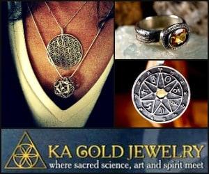 Ka Gold Jewelry 4