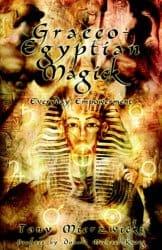 Graeco-Egyptian Magick, by Tony Mierzwicki