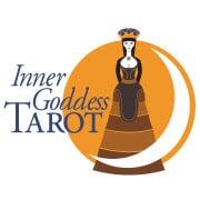 Lori Lytle - Inner Goddess Tarot
