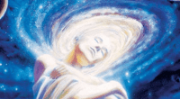 lightworker oracle by alana fairchild reviewed at spiral nature