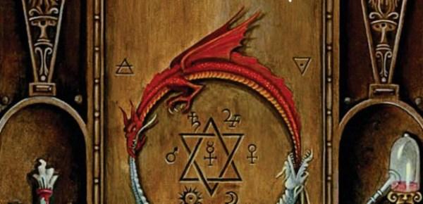 Real Alchemy, by Robert Allen Bartlett