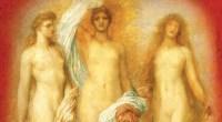 The Secrets of Western Sexual Mysticism, by Arthur Versluis