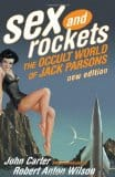 Sex and Rockets, by John Carter