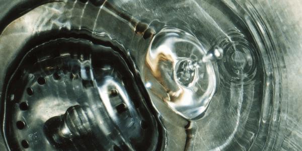 Washing verse, at Spiral Nature
