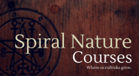 Spiral Nature Courses