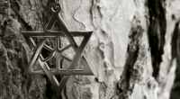 star of david by will2988 (flickr)