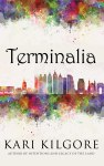 Terminalia cover