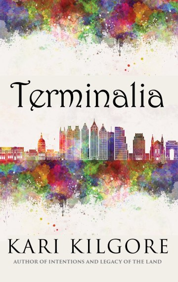 Terminalia