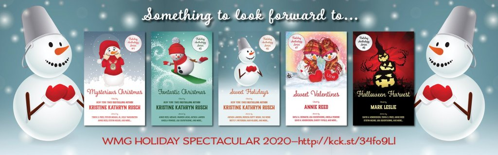 2020 holiday spectacular books ad 1920x600