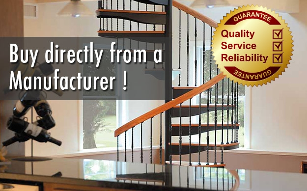 Spiral Stairs Staircases Toronto Spiral Stair People | Spiral Deck Mate Stair | Powder Coated | Stair Treads | Staircase Kits | Trex Spiral | Stair Case