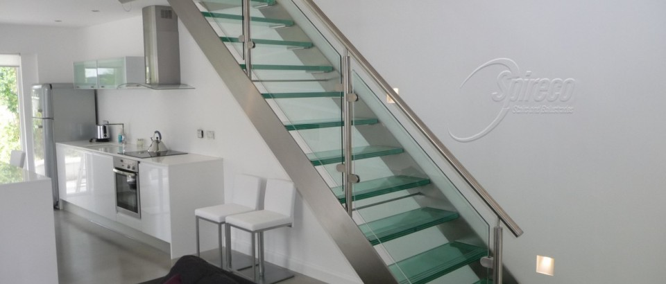 Image Result For What Is A Stair Tread