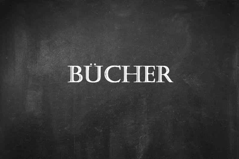 hs_buecher