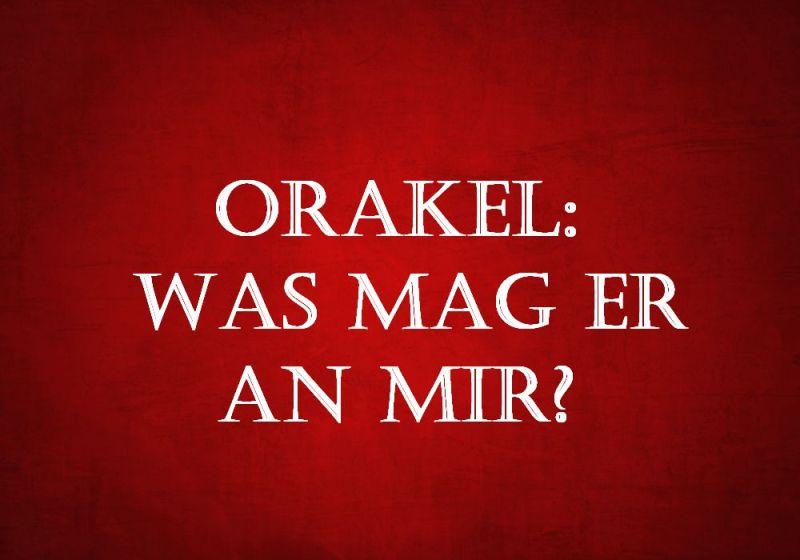 hr_moegen