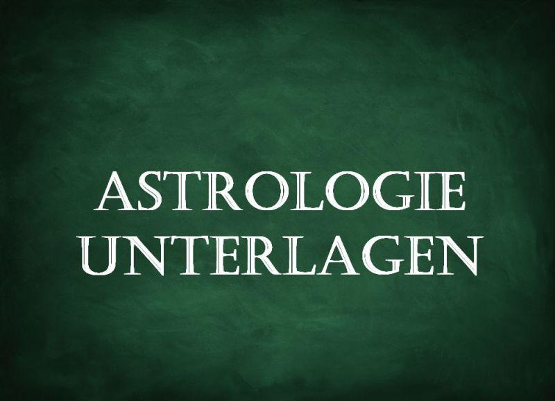 hg_astrologie_unterlagen