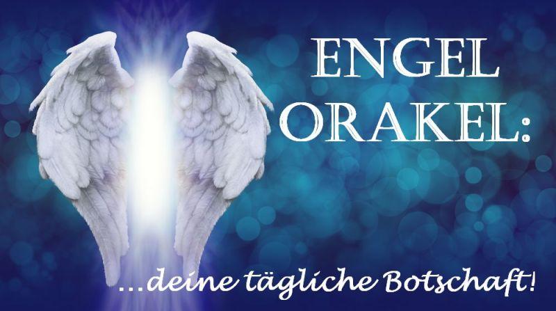Engel_Start