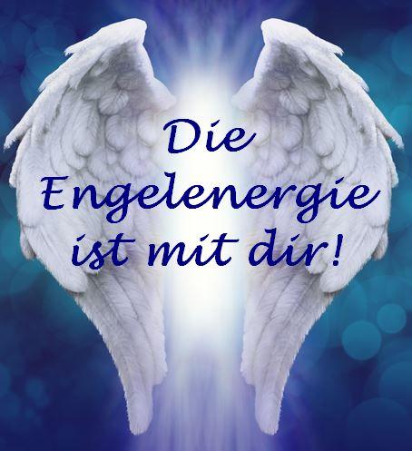 Engel_deck