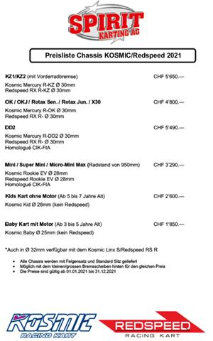 Preisliste_Chassis_2021_de