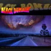 Black Bombaim : Demo 2007