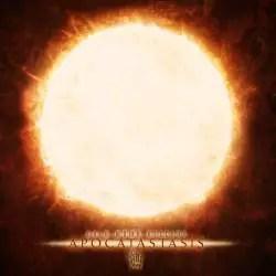Cold Womb Descent Apocatastasis (Album)- Spirit of Metal Webzine (fr)