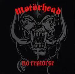 Motorhead - album
