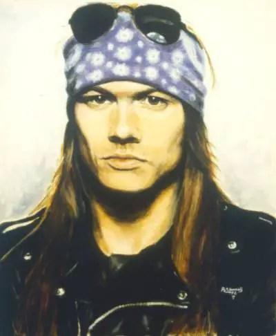 https://i1.wp.com/www.spirit-of-metal.com/membre_groupe/photo/Axl_Rose-7839.jpg