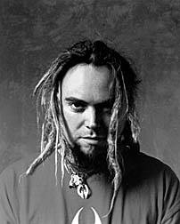 https://i1.wp.com/www.spirit-of-metal.com/membre_groupe/photo/Max_Cavalera-1719_476c.jpg