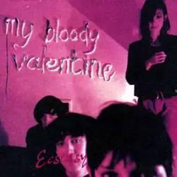 My Bloody Valentine Ecstasy Amp Wine Compilation Spirit