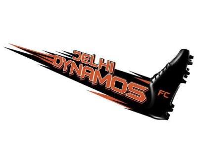Logo Unik Dan Lucu Klub Sepakbola Dunia