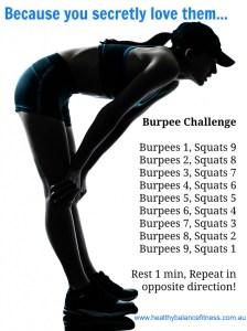 Burpee-Challenge-765x1024
