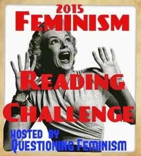 feminismreadingchallenge