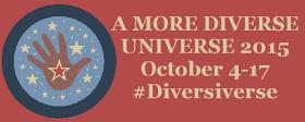 diversiverse2015