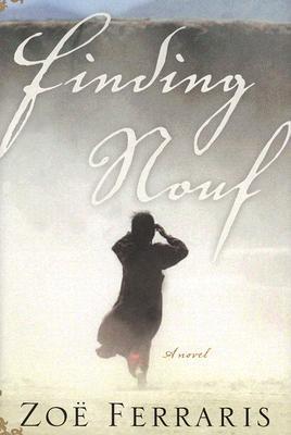 Finding Nouf:  a mystery set in Saudi Arabia