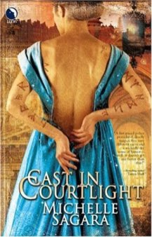 castcourtlight