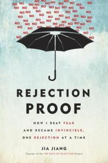rejectionproof