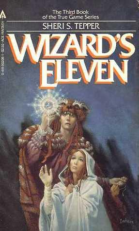 wizardseleven