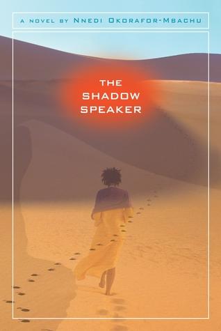 shadowspeaker