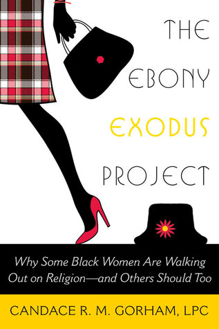 Ebony Exodus – Time to Give Up on the Black Church?